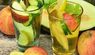 Domowy napój izpotoniczny. Jak go zrobić?