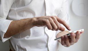 Awaria aplikacji mobilnej ING, iPKO, Alior Bank, Millenium.