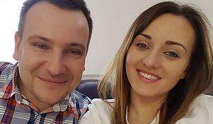 """""""Rolnik szuka żony"""": Grzegorz i Anna na udziale w reklamie zarobili fortunę"""