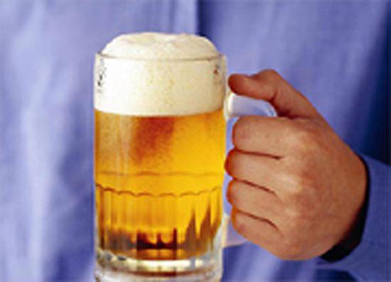 Dramatycznie spadła sprzedaż piwa - tak źle nie było od lat