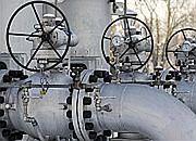 Ukraina nie przeszkadza w transporcie gazu do Polski