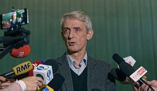 SN pierwszy raz uznał protest wyborczy za zasadny