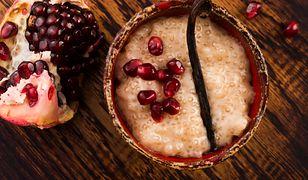 Tapioka nie tylko na słodko. Nowy kulinarny hit