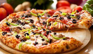 Międzynarodowy Dzień Pizzy. Jak zrobić idealną pizzę w domu?