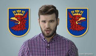 Szczeciński radny tak się zaczytał, że zapomniał oddać książki i narobił długów