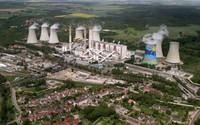 Kolejna umowa na modernizację Elektrowni Turów