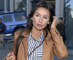 Córka Marty Kaczyńskiej podjęła trudną decyzję. Pora na pożegnanie