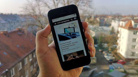 iPhone SE znów wrócił do oferty Apple. To znak, że iPhone SE 2 szybko nie powstanie