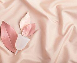 Kubeczki menstruacyjne – wygodne i ekologiczne