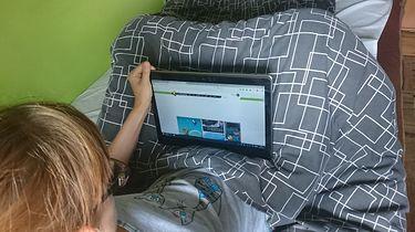 Blogerzy nieaktywni, blogerami niezapomnianymi, część 4. Kobieca strona technologii. - Dobreprogramy w starej szacie graficznej