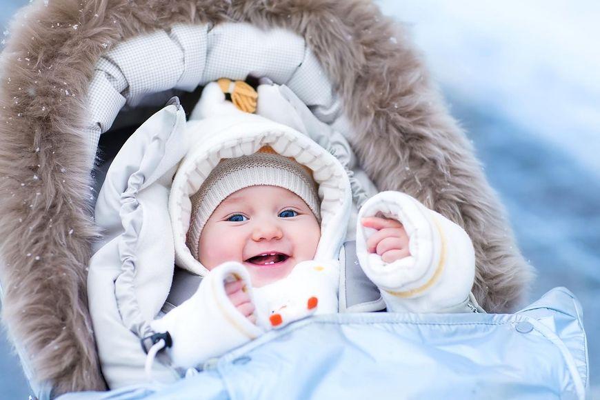 Dlaczego warto wzmocnić odporność u dzieci?
