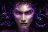 StarCraft: Mass Recall - darmowy mod umożliwia przejście jedynki na silniku dwójki - Star Craft II: Heart of the Swarm
