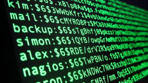 Imgur potwierdza wyciek haseł około 1,7 mln użytkowników