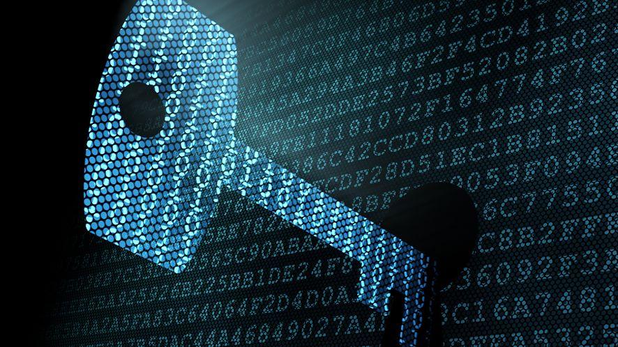 Regionalny System Ostrzegania z komunikatami o cyberzagrożeniach