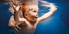 Jak być dobrym rodzicem? Pozwól dziecku na doświadczanie świata!