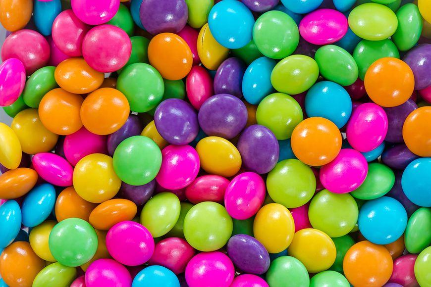 Czym jest syrop glukozowo-fruktozowy