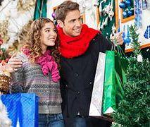 Jak uniknąć gorączki świątecznych zakupów?