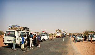 """WHO obawia się """"cichej epidemii"""" w Afryce. Wszystko przez brak testów na koronawirusa"""