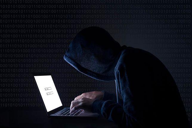 Bezpieczeństwo w sieci jest trudne do utrzymania