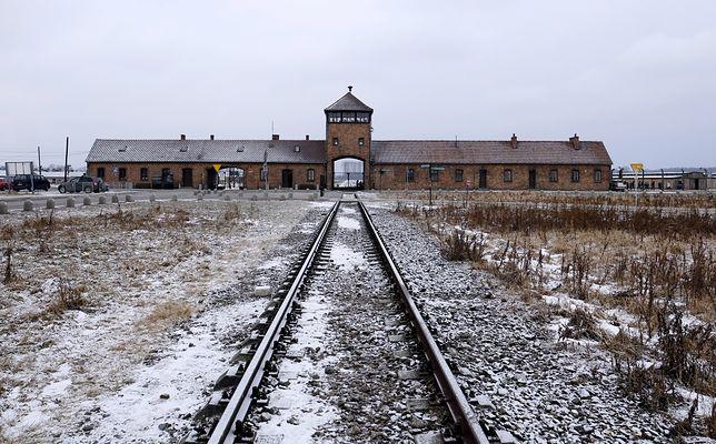 Sądy w Niemczech zmieniły podejście do byłych strażników