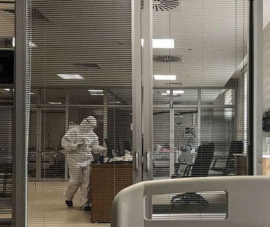 Lockdown na Cyprze. Zakaz opuszczania domu przez trzy tygodnie
