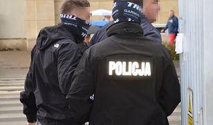 Gdańsk. 27-latek miał proponować seks nastolatce. Nieoficjalnie: to znany muzyk disco polo
