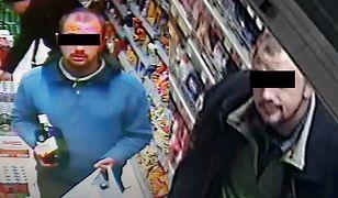 Holandia: policja zatrzymała poszukiwanego ws. morderstwa Łukasza W.