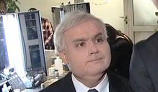 """""""Szkło kontaktowe"""": Politycy opanowali program Miecugowa!"""
