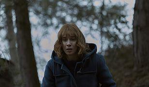 """""""Nieświadomi"""" to czeski serial szpiegowski na platformie HBO"""