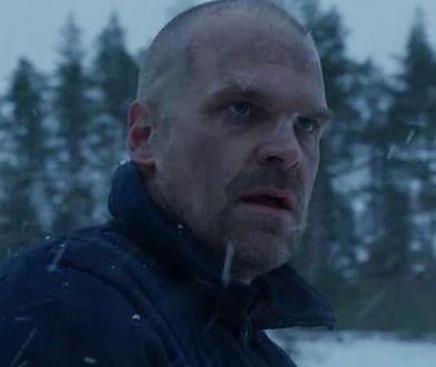 """""""Stranger Things"""": Fani wymyślili nową teorię na temat 4. sezonu"""