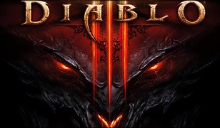 Diablo 3 ma pojawić się na Nintendo Switch