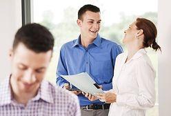 Portal randkowy znajdzie pracę. To może zmienić rynek rekrutacyjny