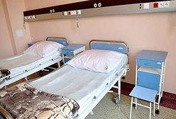 Zadłużone szpitalne instytuty już rok czekają na zmiany
