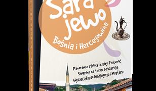 Sarajewo. Bośnia i Hercegowina PASCAL LAJT