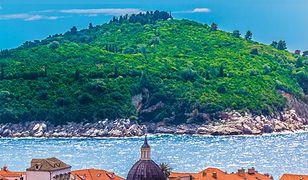 Chorwacja.Praktyczny przewodnik