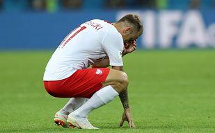 Anglicy zareagowali na klęskę Polski. Drwina goni drwinę
