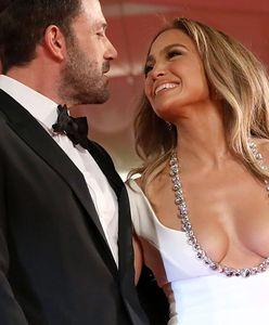 Jennifer Lopez i Ben Affleck planują ślub? Mają doskonałe doradczynie
