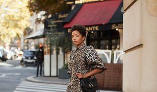Modowe hity od CCC na ulicach Paryża i wybiegach Paris Fashion Week!