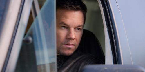 """Mark Wahlberg czuje ciężar odpowiedzialności za """"Patriots Day"""""""