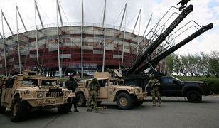 MON poinformował, ile kosztował szczyt NATO w Warszawie