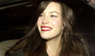 Liv Tyler świętuje 41. urodziny