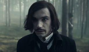 """""""Gogol. Viy"""" to nieszablonowe połączenie filmu fantasy i horroru"""