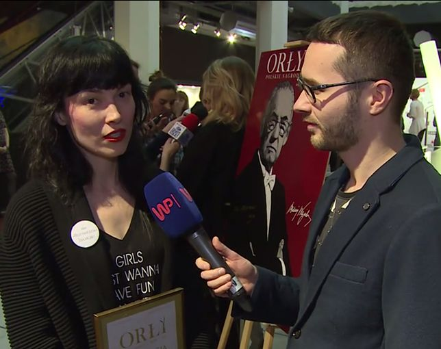 Czy kobiety w polskim kinie są dyskryminowane? Odpowiada montażystka Beata Walentowska