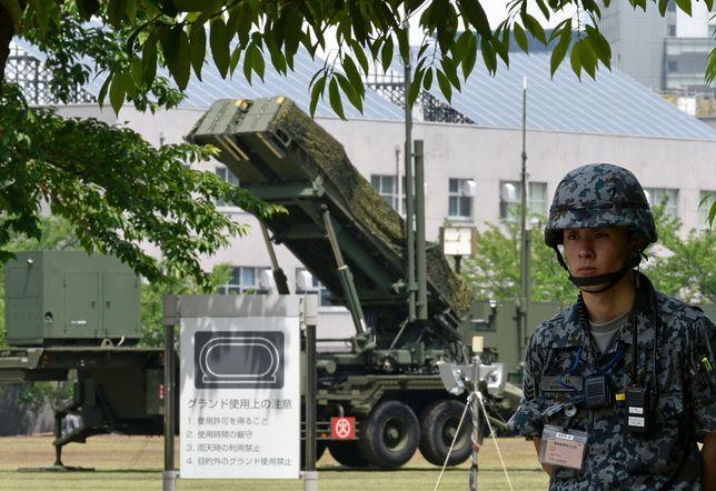 """Korea Płn. rozważa plany zaatakowania USA. """"Może być zrealizowany w każdym momencie"""""""