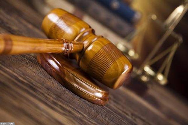 Prokuratura uważa, że kara jest za niska