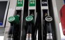 Ceny paliw niższe na święta