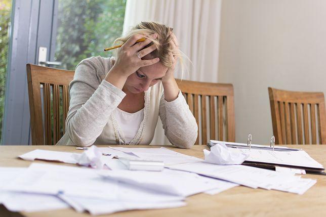 Dług szybciej się przedawni. Rząd przyjął projekt zmian kodeksu