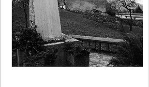 mieszkancy-roany-odchodza-p.jpg