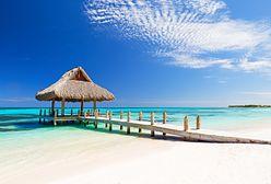 Dominikana. Tańsza egzotyka, idealna na wakacje zimą
