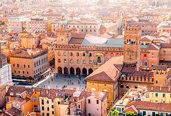 Słoneczne Włochy w zasięgu ręki. Wycieczki z biurem podróży dla ciekawych wrażeń